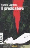 Il Predicatore - Libro