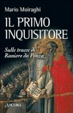 Il Primo Inquisitore - Libro