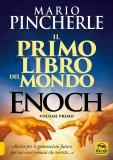 Il Primo Libro del Mondo - Enoch Vol. 1 — Libro