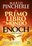 Il Primo Libro del Mondo - Enoch Vol. 2 — Libro