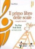 Il Primo Libro delle Scale  - Libro