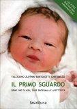 Il Primo Sguardo - Libro + DVD