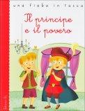 Il Principe e il Povero  - Libro