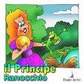Il Principe Ranocchio - Download MP3