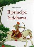 Il Principe Siddharta  - Libro