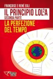 eBook - Il Principio LOLA - PDF