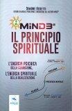 Il Principio Spirituale - Libro