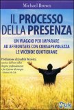 Il Processo della Presenza  - Libro