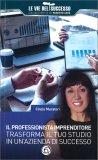 Il Professionista Imprenditore — Libro