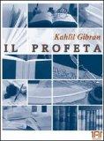 Il Profeta + Audiolibro Vol.1