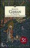 Il Profeta  - Il Giardino del Profeta — Libro