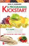 Il Programma Kickstart - Libro