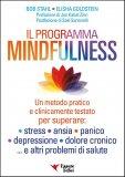 Il Programma Mindfulness - Libro