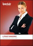 Il Project Management