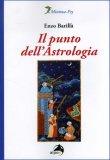 Il Punto dell'Astrologia  - Libro