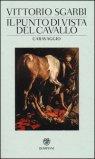 Il Punto di Vista del Cavallo  - Libro