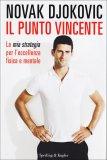 Il Punto Vincente  - Libro
