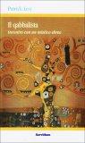 Il Qabbalista  - Libro