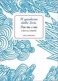 Il Quaderno delle Liste - Fra Me e Me — Libro