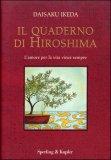 Il Quaderno di Hiroshima