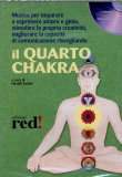 Il Quarto Chakra - CD Audio — Audiolibro CD Mp3