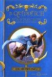 Il Quidditch Attraverso i Secoli - Libro