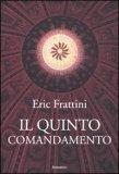 Il Quinto Comandamento — Libro