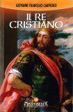 Il Re Cristiano - Libro