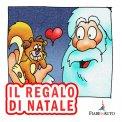 Il Regalo di Natale - Download MP3