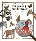 Il Regno Animale - Libro