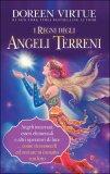 I Regni degli Angeli Terreni - Libro