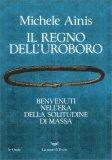 Il Regno dell'Uroboro - Libro