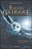 Il Regno di Ga'holle - La Leggenda dei Guardiani