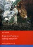 Il Respiro di Gorgona  - Libro