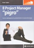 "Il Project Manager ""Pigro"" — Libro"