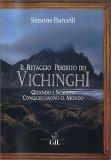 Il Retaggio Perduto dei Vichinghi — Libro
