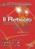 Il Reticolo  - DVD
