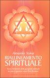 Il Riallineamento Spirituale