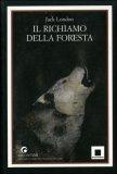 Il Richiamo della Foresta — Audiolibro CD Mp3