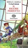 Il Rigore Perfetto - Libro