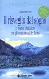 Il Risveglio dal Sogno + CD Rom  - Libro