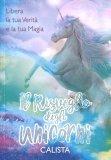Il Risveglio degli Unicorni — Libro