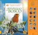 Il Risveglio del Bosco — Libro