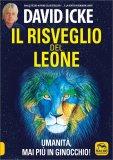 Il Risveglio del Leone — Libro