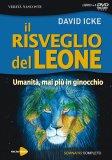 Il Risveglio del Leone — DVD