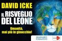 Video Download - Il Risveglio del Leone — Digitale