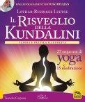 Il Risveglio della Kundalini — Libro