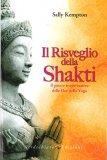 Il Risveglio della Shakti - Libro
