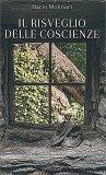 Il Risveglio delle Coscienze — Libro