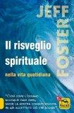 eBook - Il Risveglio Spirituale nella Vita Quotidiana